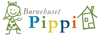Børnehuset Pippi